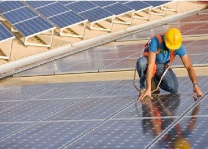 ADEN -ALTEREAの再生可能エネルギーコンサルティング契約