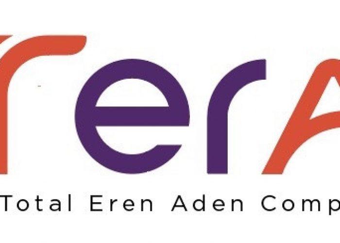 Total Eren、Eren Industries、Adenが中国のクリーン・エネルギーへの移行促進に向け「Tera Energies」を設立