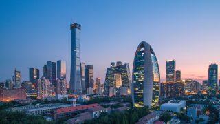 中国の新しい五カ年計画:エネルギー、建物、施設にとっての意味合い