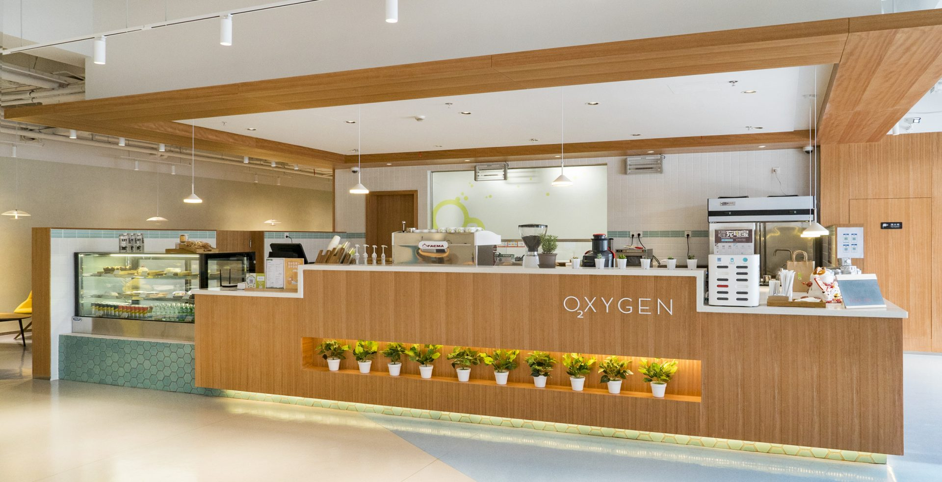 oxygen cafe workspace cafe aden quality of life solutions