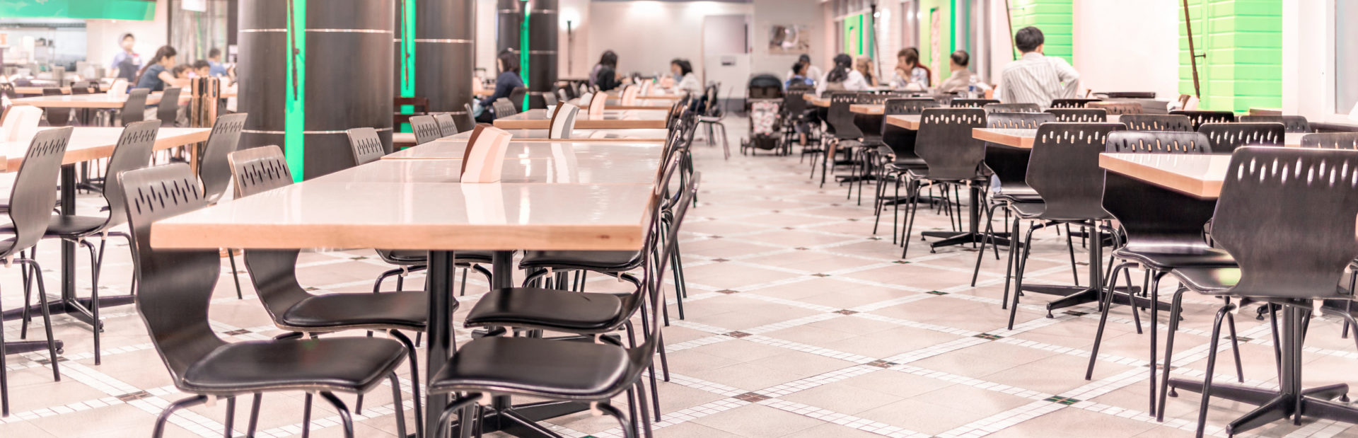 food service and catering solutions 公司配餐 餐饮服务