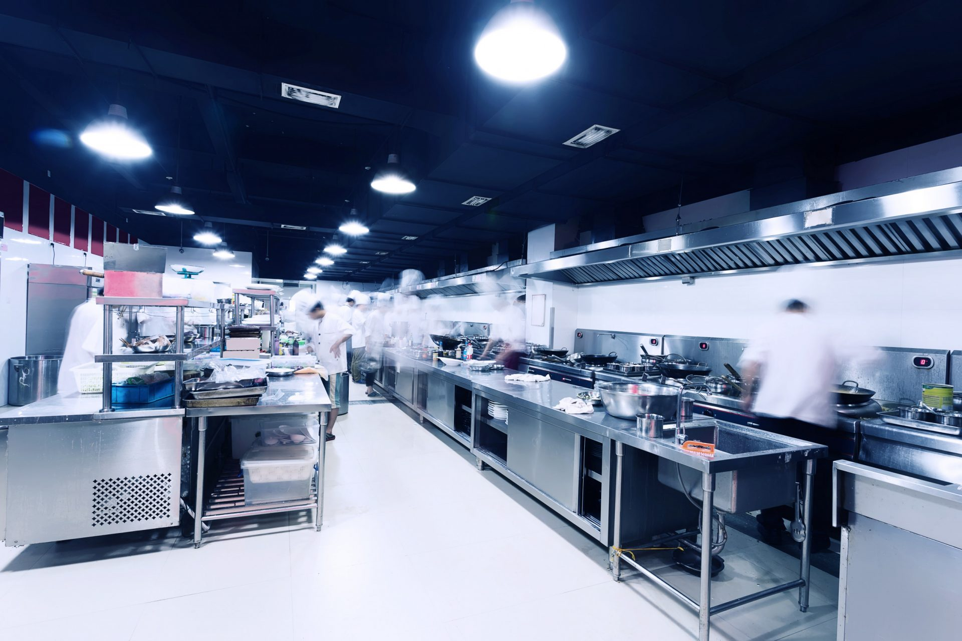 food service catering solutions office facility management