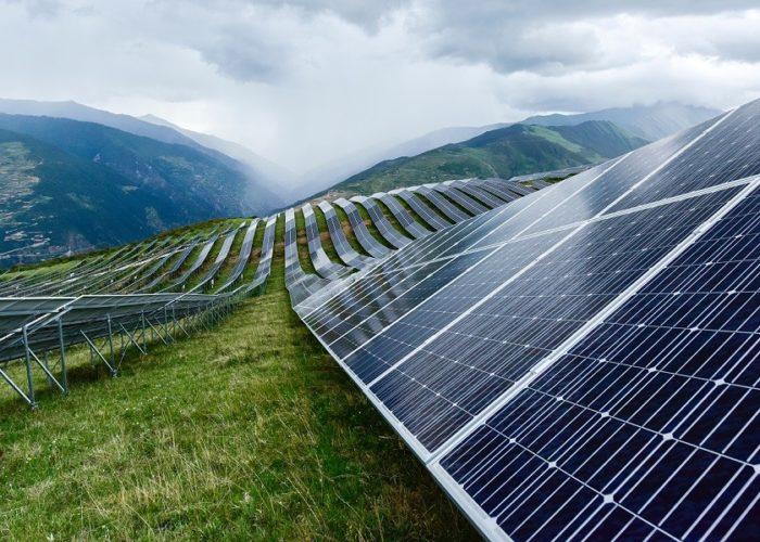 「世界最大」の炭素排出権取引市場が始動しました。準備は整っていますか?